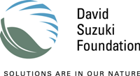 David Suzuki Foundation Strategic Plan